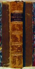サトウ架蔵本、訂正・注記自筆書込みアーネスト・サトウ論文集 1872~82年 18論文 合本1冊 ¥1,200,000